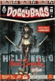 Couverture DoggyBags, tome 06 : Heartbreaker Editions Ankama (Label 619) 2014