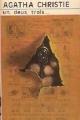 Couverture Un, deux, trois... Editions Librairie des  Champs-Elysées  (Le club des masques) 1978