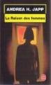 Couverture La raison des femmes Editions Le Livre de Poche 2000