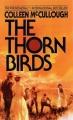 Couverture Les oiseaux se cachent pour mourir Editions HarperCollins 2009