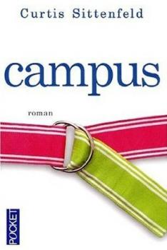 Couverture Campus