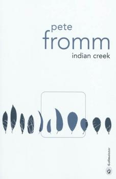 Indian Creek Couv21424461