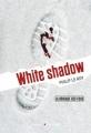 Couverture La brigade des fous, tome 3 : White shadow Editions Rageot (Thriller) 2014