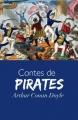 Couverture Contes de pirates Editions Feedbooks 2006