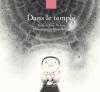 Couverture Dans le temple Editions Philippe Picquier (Jeunesse) 2011