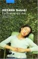 Couverture La femme qui dort Editions Philippe Picquier (Japon) 2009