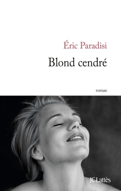 Couverture Blond cendré