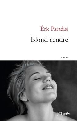 Couverture Blond cendré