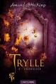 Couverture La trilogie des trylles / Trylle, tome 2 : Déchirée / Indécise Editions Castelmore 2014