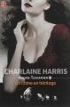 Couverture Aurora Teagarden, tome 2 : Un crime en héritage Editions J'ai Lu (Darklight) 2014