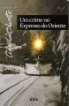 Couverture Le crime de l'orient-express Editions ASA 2013