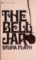 Couverture La cloche de détresse Editions Bantam Books 1963
