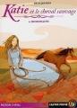 Couverture Katie et le cheval sauvage, tome 4 : Une nouvelle vie Editions Flammarion 2005