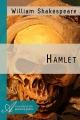 Couverture Hamlet Editions Atramenta 2011