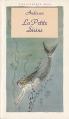 Couverture La petite sirène et autres contes Editions Hachette (Bibliothèque Rose) 1993