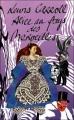 Couverture Alice au pays des merveilles / Les aventures d'Alice au pays des merveilles Editions Le Livre de Poche 2011