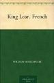 Couverture Le Roi Lear Editions A Public Domain Book 2014