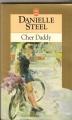 Couverture Cher daddy Editions Le Livre de Poche 1991