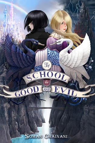 http://milohomeblog.blogspot.fr/2015/02/the-school-for-good-and-evil-book-1.html
