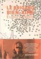 Couverture Le brigand bien-aimé Editions Cambourakis 2014