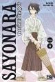 Couverture Sayonara Monsieur Désespoir, tome 04 Editions Pika (Seinen) 2009