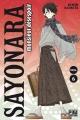 Couverture Sayonara Monsieur Désespoir, tome 06 Editions Pika (Seinen) 2010