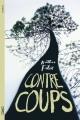 Couverture Contrecoups Editions Michel Lafon 2014