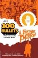 Couverture 100 Bullets (Vertigo), book 04: A Foregone Tomorrow Editions Vertigo 2002