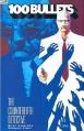 Couverture 100 Bullets (Vertigo), book 05: The Counterfifth Detective Editions Vertigo 2003