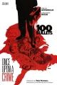 Couverture 100 Bullets (Vertigo), book 11: Once Upon A Crime Editions Vertigo 2007