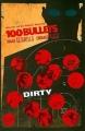 Couverture 100 Bullets (Vertigo), book 12: Dirty Editions Vertigo 2008