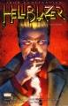 Couverture Hellblazer (Vertigo), book 02: The Devil You Know Editions Vertigo 2012