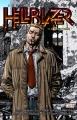 Couverture Hellblazer (Vertigo), book 04: The Family Man Editions Vertigo 2012