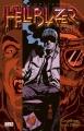 Couverture Hellblazer (Vertigo), book 07: Tainted Love Editions Vertigo 2014
