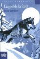 Couverture L'Appel de la forêt / L'Appel sauvage Editions Folio  (Junior - Textes classiques) 2011