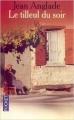 Couverture Le tilleul du soir Editions Pocket 2000