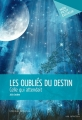 Couverture Les oubliés du destin : celle qui attendait Editions Mon Petit Editeur (Science-fiction) 2014