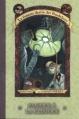 Couverture Les désastreuses aventures des orphelins Baudelaire, tome 08 : Panique à la clinique Editions Héritage 2005