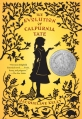 Couverture Calpurnia, tome 1 Editions Square Fish 2009