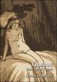 Couverture Gamiani / Gamiani ou deux nuits d'excès Editions L'Escalier 2010