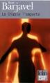 Couverture Le diable l'emporte Editions Folio  (SF) 2014