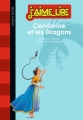 Couverture Cendorine et les dragons Editions Bayard (Poche - J'aime lire) 2014