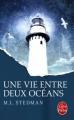 Couverture Une vie entre deux océans Editions Le Livre de Poche 2014