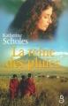 Couverture La reine des pluies Editions Belfond 2003