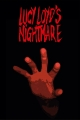 Couverture Lucy Loyd's Nightmare Editions Delcourt (Machination) 2014