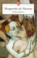 Couverture L'Heptaméron Editions Le Livre de Poche (Classiques de poche) 1999