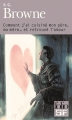 Couverture Comment j'ai cuisiné mon père, ma mère et retrouvé l'amour Editions Folio  (SF) 2014