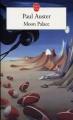 Couverture Moon Palace Editions Le livre de poche 2005