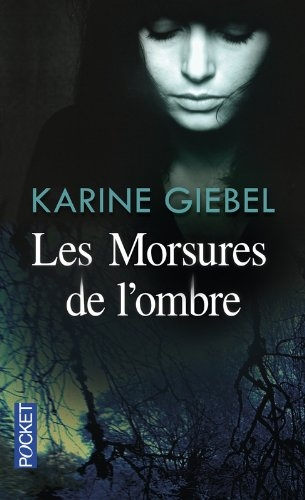 http://www.la-recreation-litteraire.com/2015/11/chronique-les-morsures-de-lombre.html