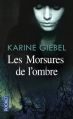 Couverture Les morsures de l'ombre Editions Pocket 2014